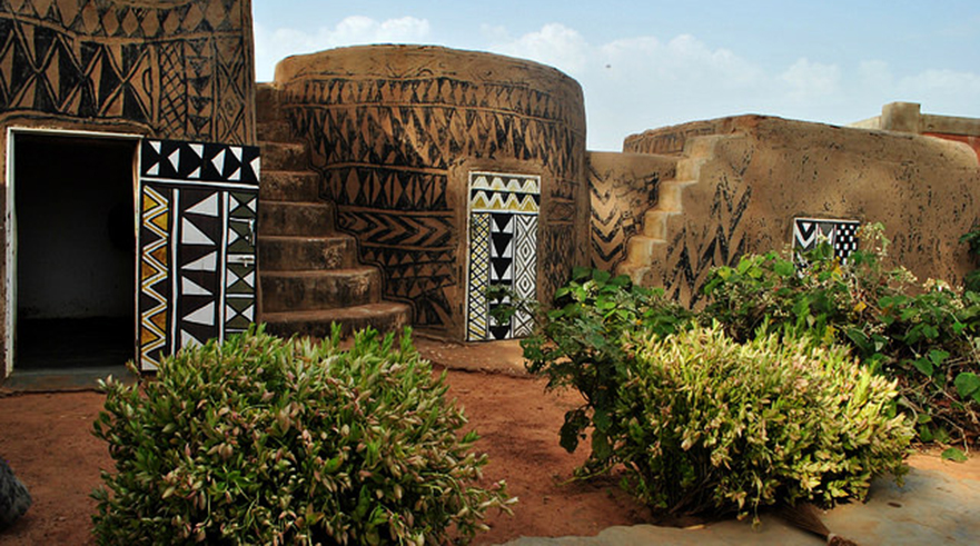 Tiebele-Travel-Guide-Burkina-Faso-blog