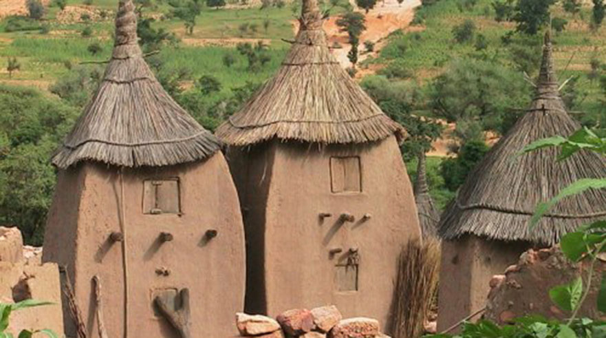 dogon-country_7293097-blog