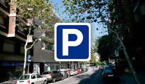 parking_barcelona_industria