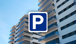 parking_s_joan_despi