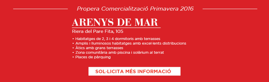 Arenys cat 940x287 Home