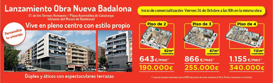 Slide TROMANAS ESP Home