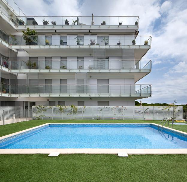 ultimos-pisos-de-obra-nueva-en-sant-andreu-de-llavaneres
